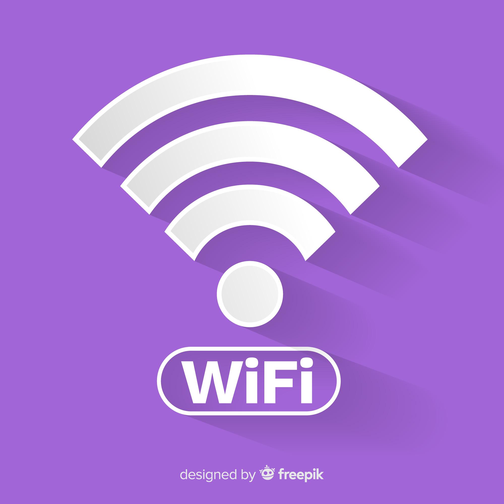 wifi anlamı nedir ?