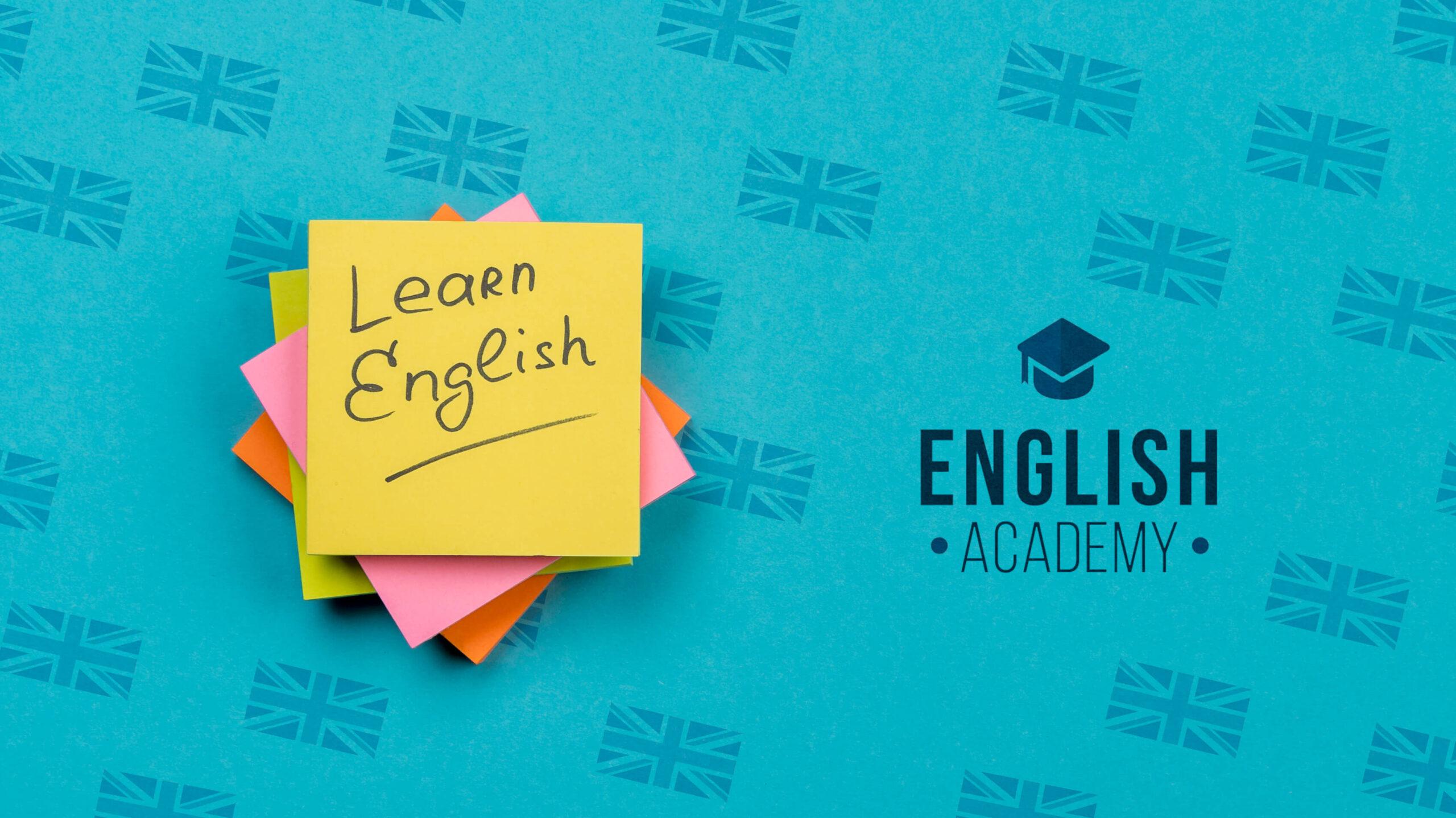 İngilizce Hikayeler